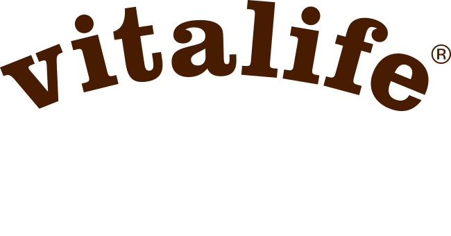 Vitalife Group